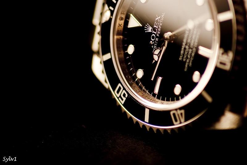 [COMPETITION amicale] FAM - Xelor vos plus belles photos de montres Xelor Sub_5_10