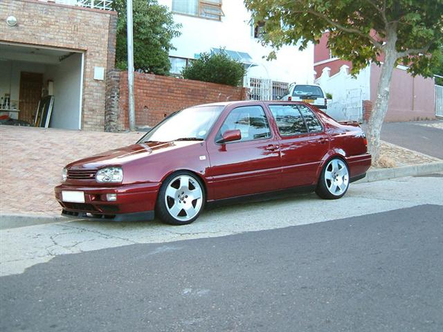 [ VW ] VENTO 0gq410