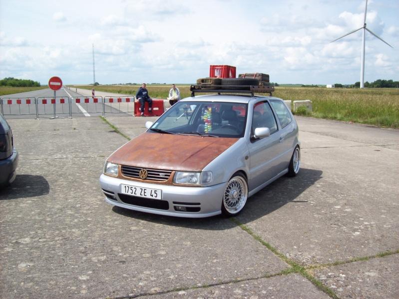 [ VW ] POLO 6N / 6N2 100_0110