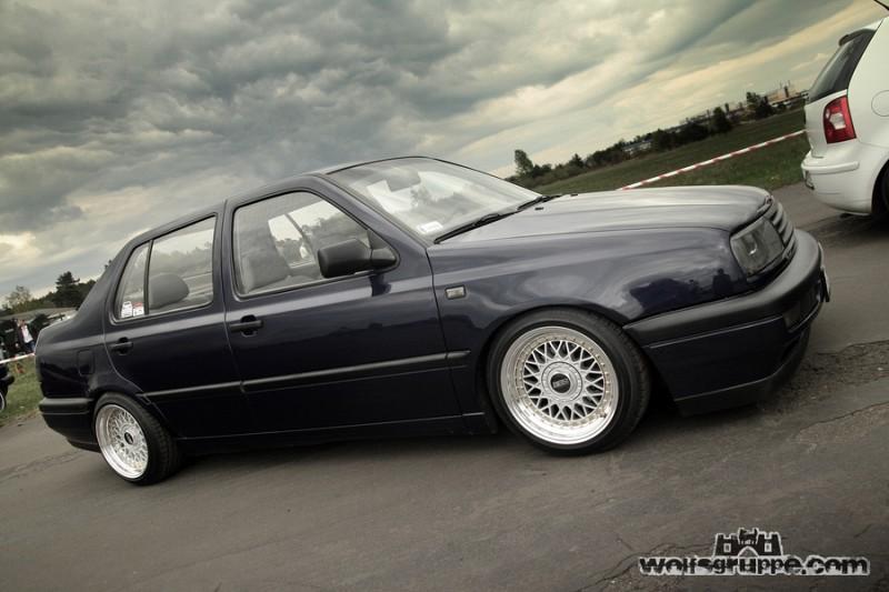 [ VW ] VENTO 12810