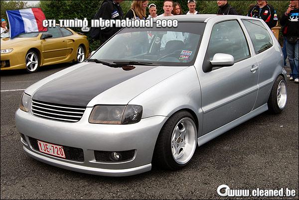 [ VW ] POLO 6N / 6N2 1354310