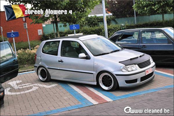 [ VW ] POLO 6N / 6N2 1376810