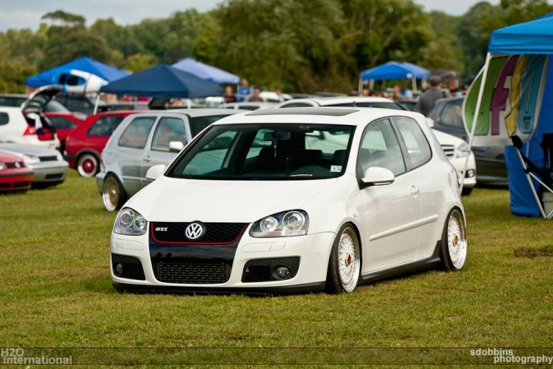 [ VW ] GOLF MK5 23770110