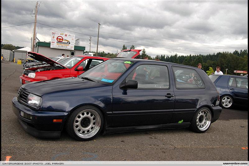 [ VW ] VENTO 335kb610