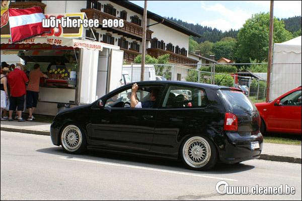 [ VW ] POLO 9N / 9N3 8661110
