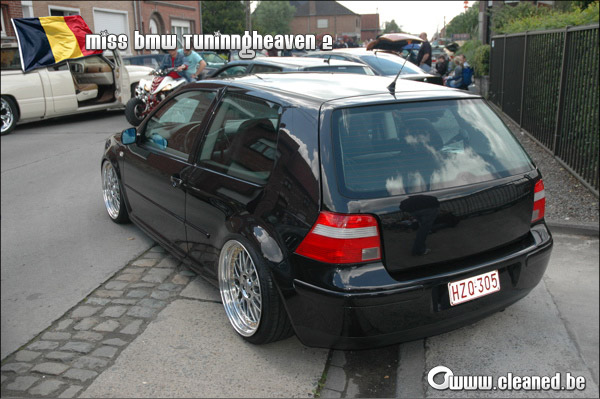 [ VW ] GOLF MK4 883310