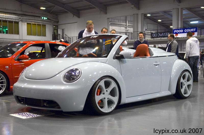 [ VW ] NEW BEETLE et NEW BEETLE 2 Beetle10