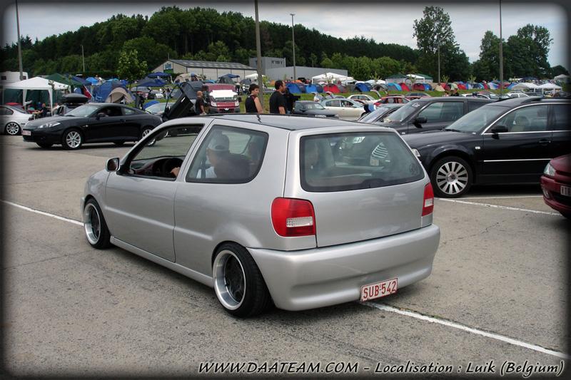 [ VW ] POLO 6N / 6N2 Ciney011