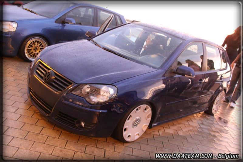[ VW ] POLO 9N / 9N3 Daatea11