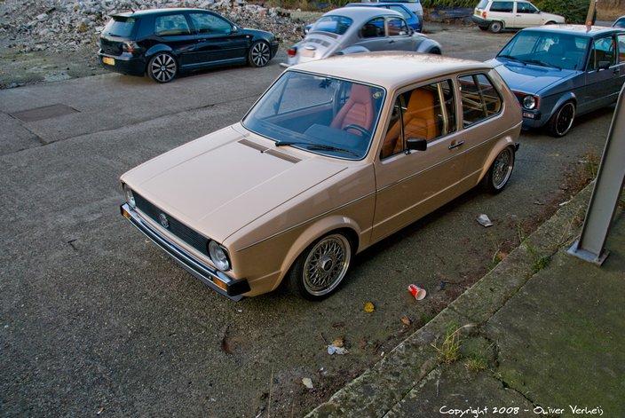 [ VW ] GOLF MK1 - Page 2 Dsc_6210