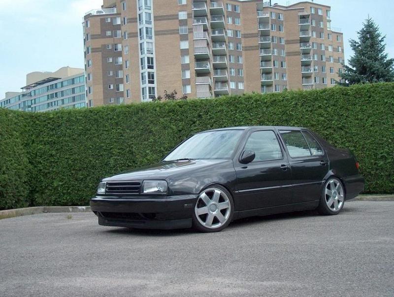 [ VW ] VENTO Hpim0510