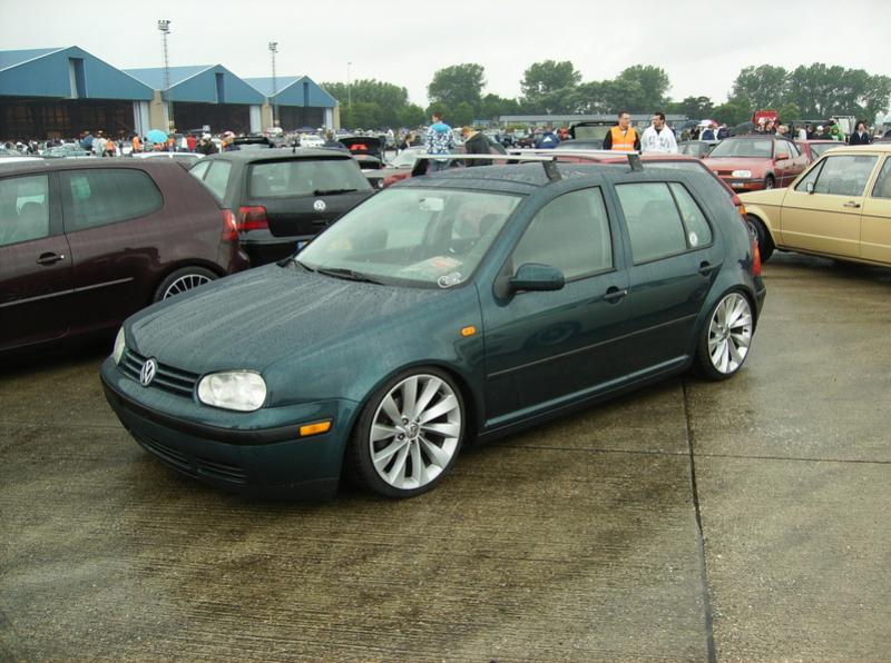 [ VW ] GOLF MK4 Hpim1610