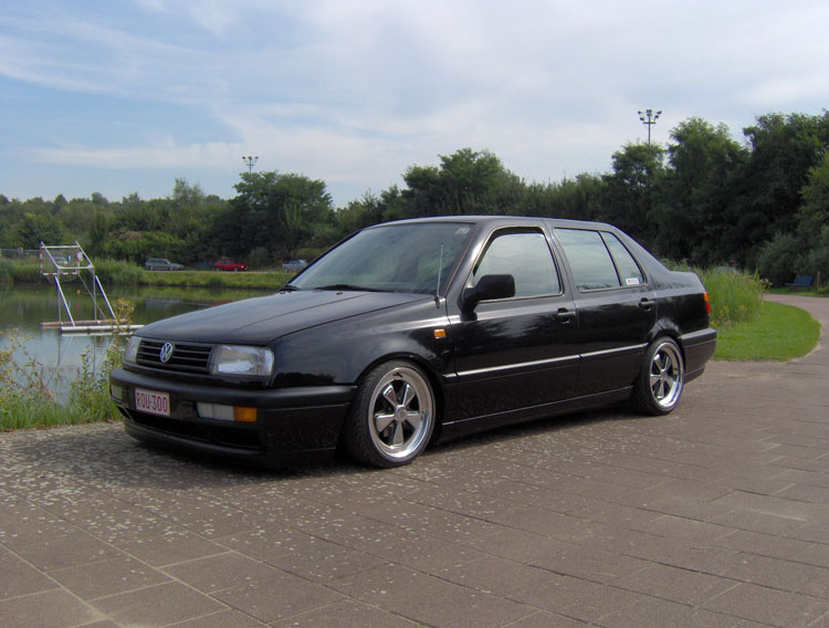 [ VW ] VENTO Hpim1720