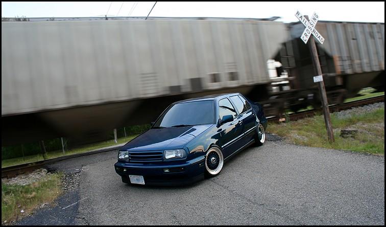 [ VW ] VENTO Omanhw10