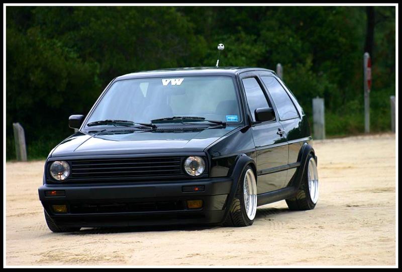 [ VW ] GOLF MK2 Pvw1qc10