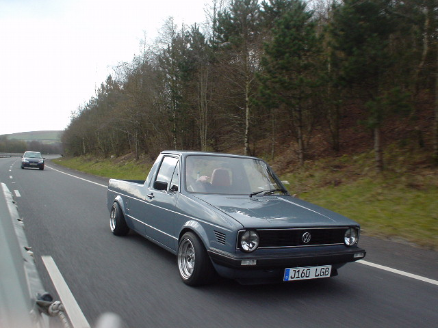 [ VW ] GOLF CADDY pick up / tolé - Page 2 Pvwpho10