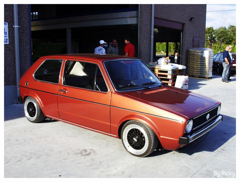 [ VW ] GOLF MK1 - Page 2 Sdc11410