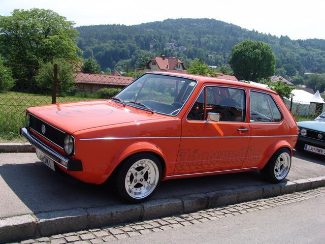 [ VW ] GOLF MK1 - Page 2 Vas_se21