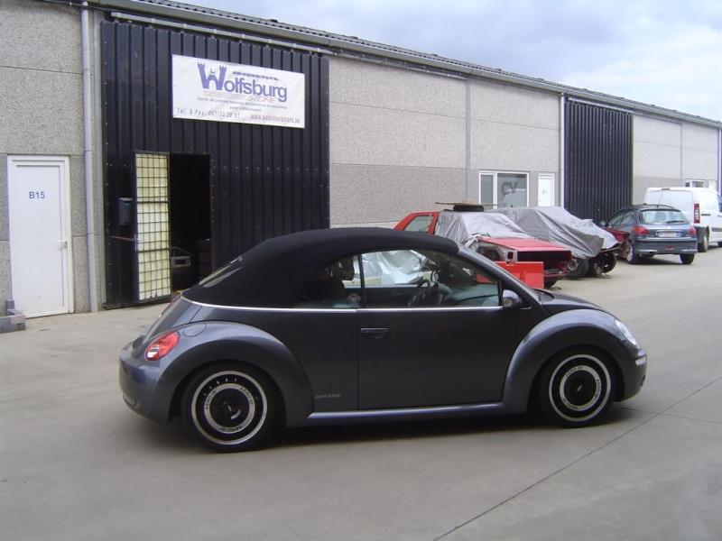 [ VW ] NEW BEETLE et NEW BEETLE 2 Wobjun10