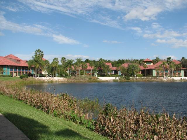 Coronado springs - just sayin'! ;) (The Cornado Springs vs. Contemporary Resort thread) Cs310