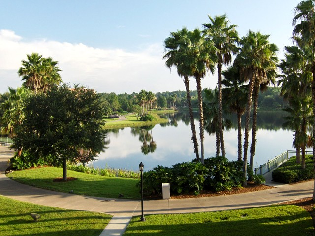 Coronado springs - just sayin'! ;) (The Cornado Springs vs. Contemporary Resort thread) Cs510