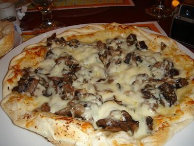 California Grill vs. Chefs de France + Teppan Edo Flatbr10