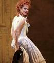 Le Metropolitan Opera Live - Page 4 20090510