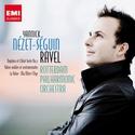 Le Metropolitan Opera Live - Page 4 50999910
