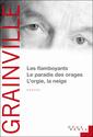 Patrick Grainville - Page 3 97820212