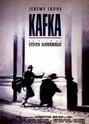 kafka - Franz Kafka [République tchèque] - Page 4 Kafkac10
