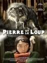Emplettes de DVD - Page 2 Pierre10