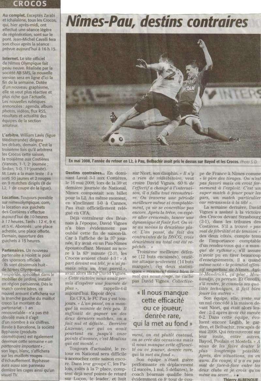Coupe de France 2009/2010 - Page 2 112