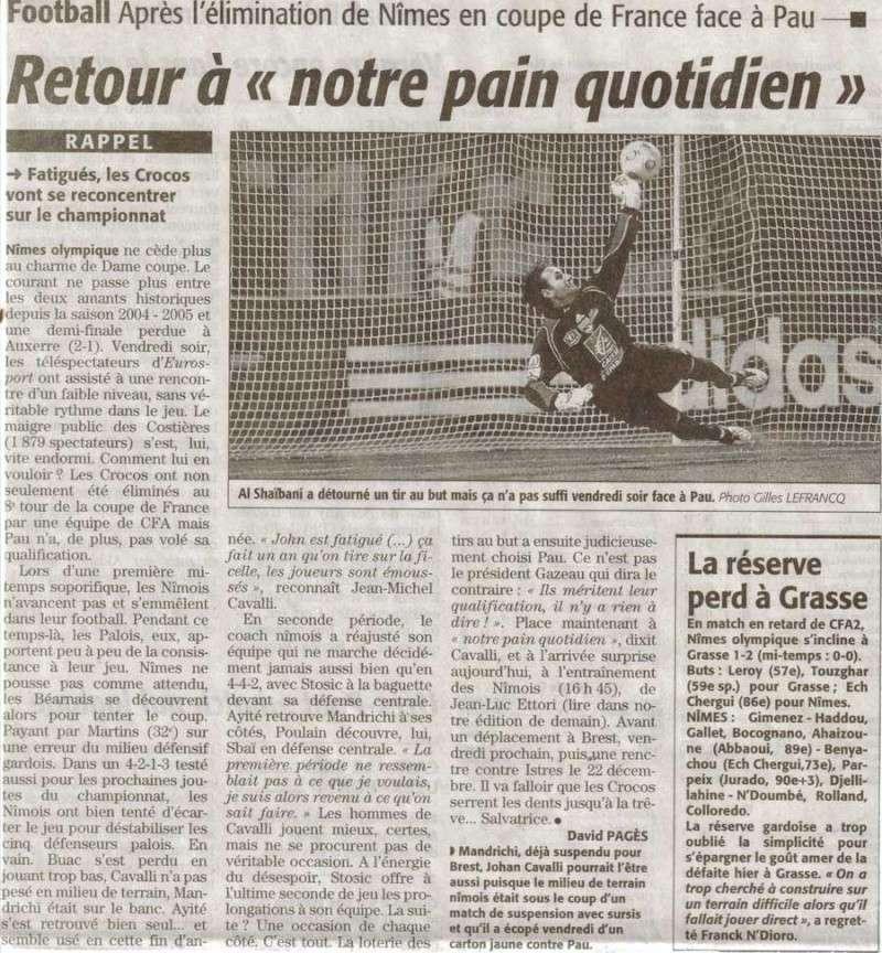 Coupe de France 2009/2010 - Page 2 113