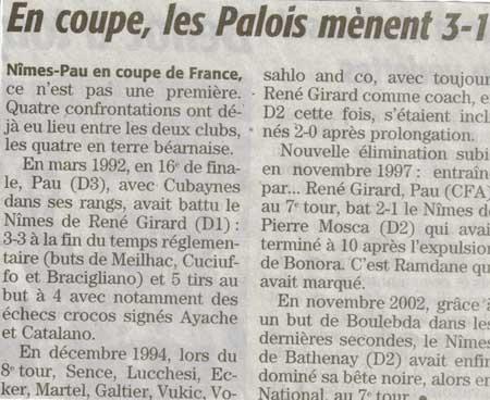 Coupe de France 2009/2010 - Page 2 210