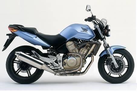 La moto idéale Ntv_de10