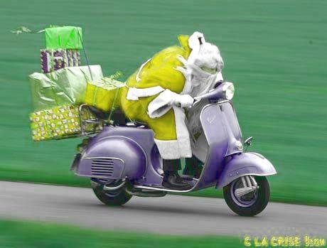 Le gouvernement taille des costards aux motards en Fluo !!! Pere_n10