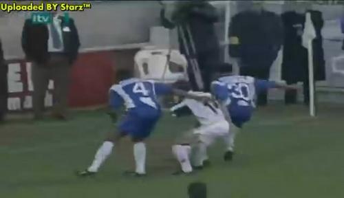 تحميل فيديو لقطات مضحكة فى كرة القدم Snapsh27