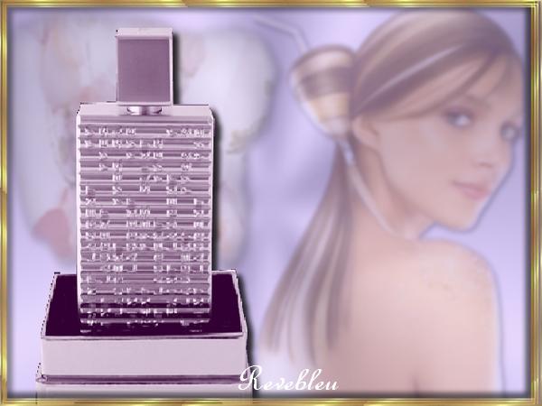 galerie de tuto - Page 3 Parfum10
