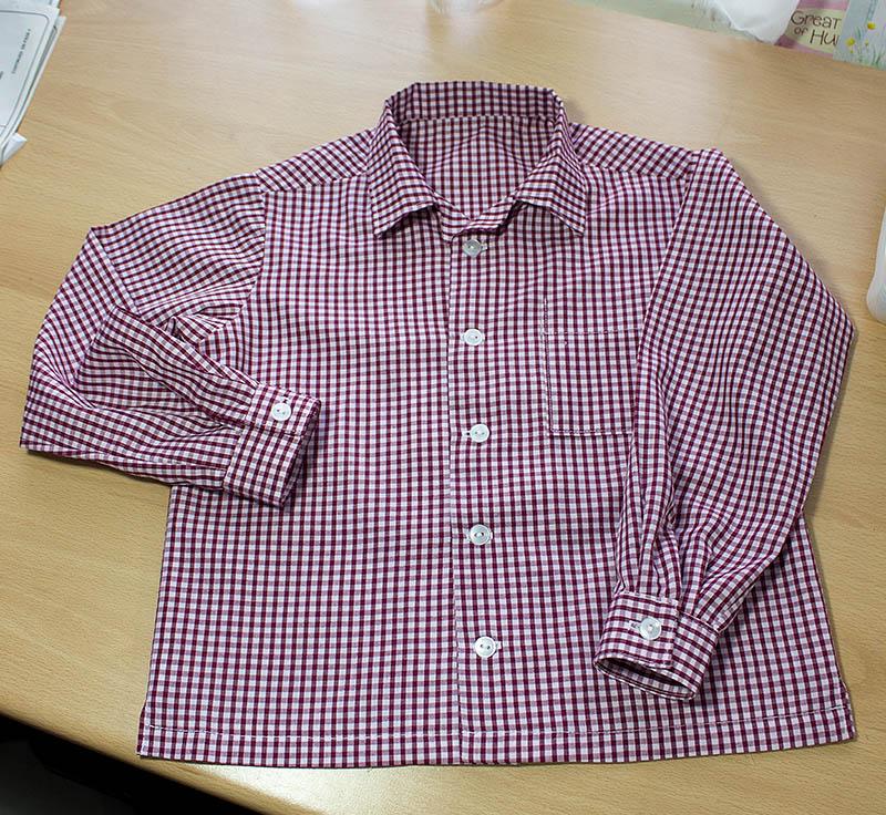 Shirt and Gilet for Aidan Aidan_10