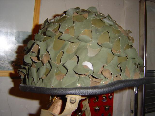 LE casque français M1951 Casque10