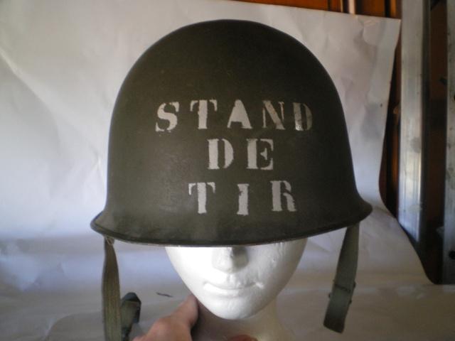 LE casque français M1951 Imgp3310