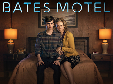 Bates Motel Season11