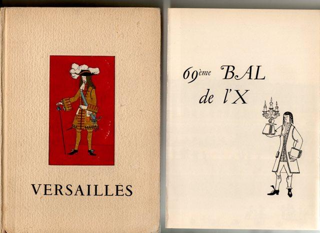 Le 124e Bal de l'X au Château de Versailles  Img28310