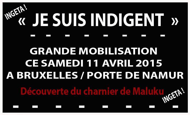 Affichage des activites politiques et autres de la diaspora Congolaise ! - Page 2 11102710