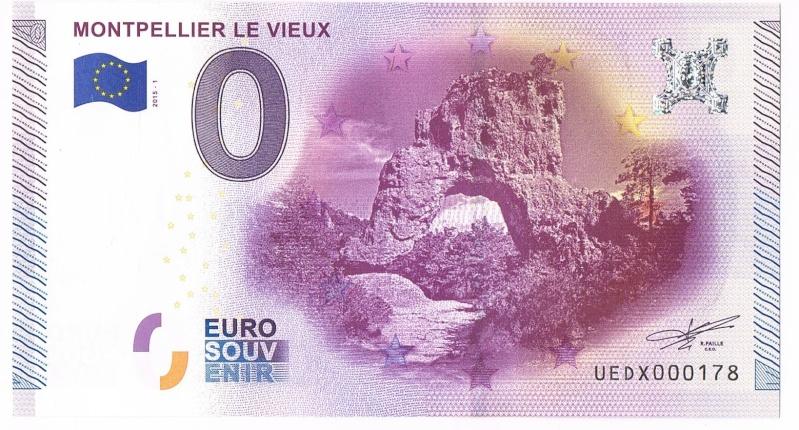 Millau (12100)  [UECQ / Montpellier-le-Vieux UEDX] 12_mon10