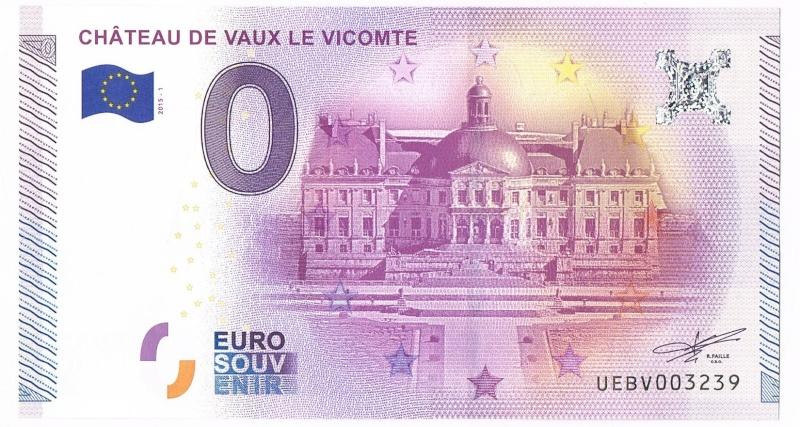 Maincy (77950)  [Vaux le Vicomte / UEBV] 77_vau10