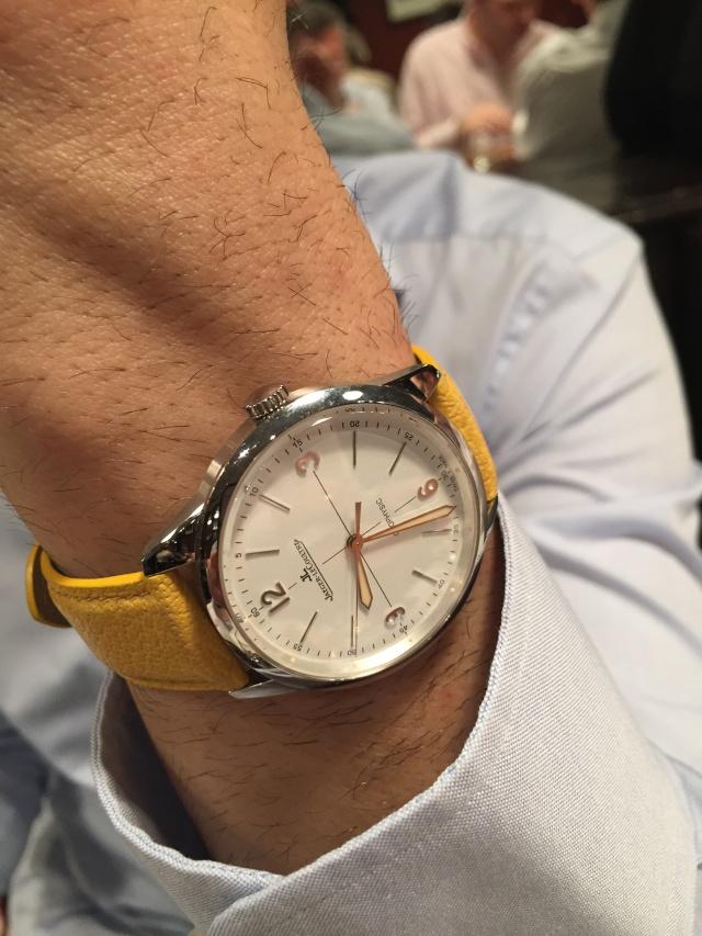 Votre montre sur le poignet d'un autre ... - Page 3 Img_8525
