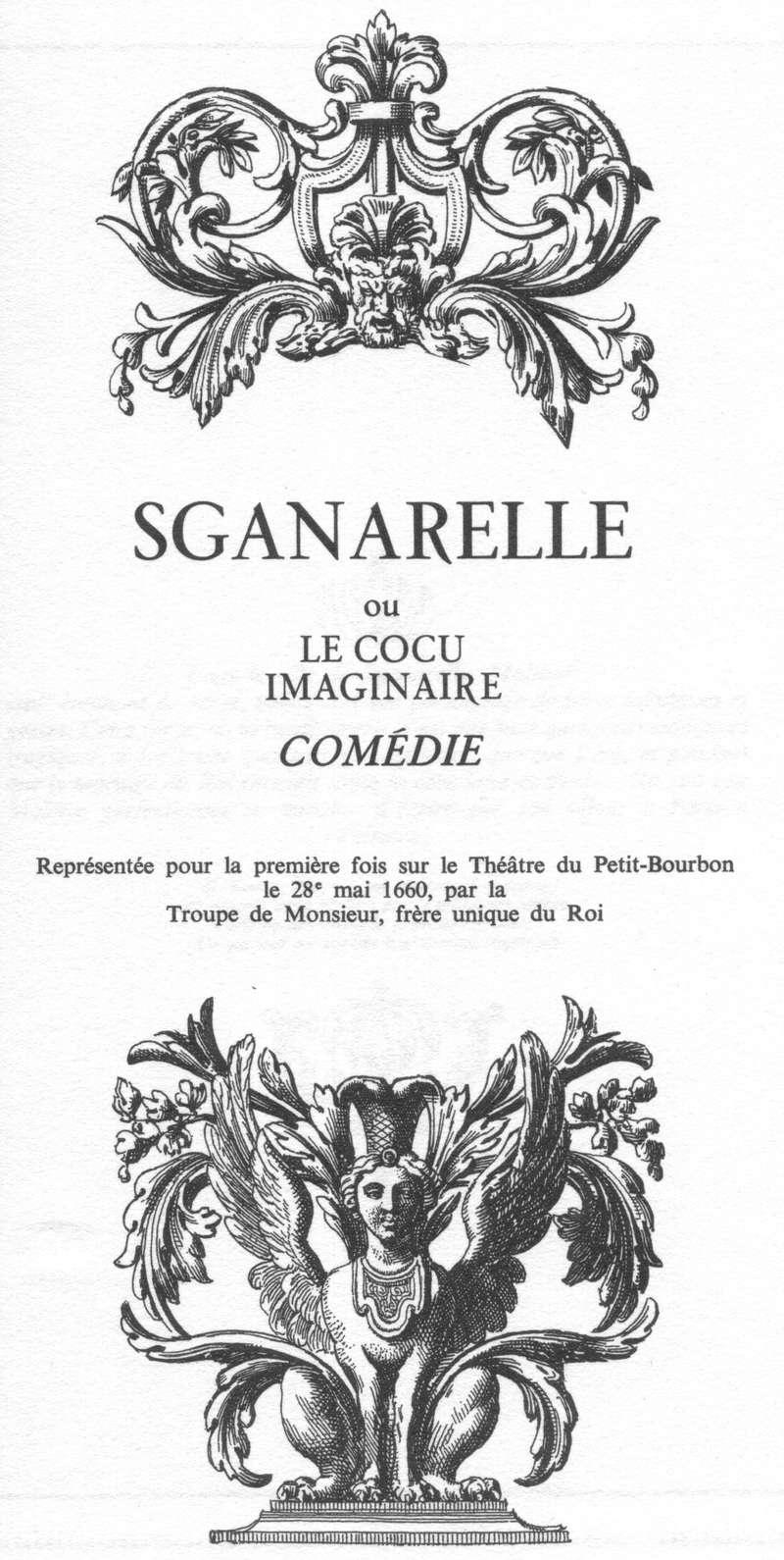 Le théâtre de Fontainebleau  88015810