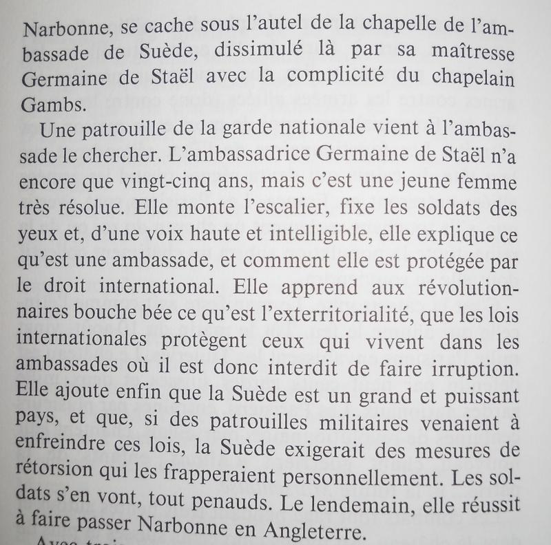 stael - La baronne Germaine de Staël - Page 3 Barras11