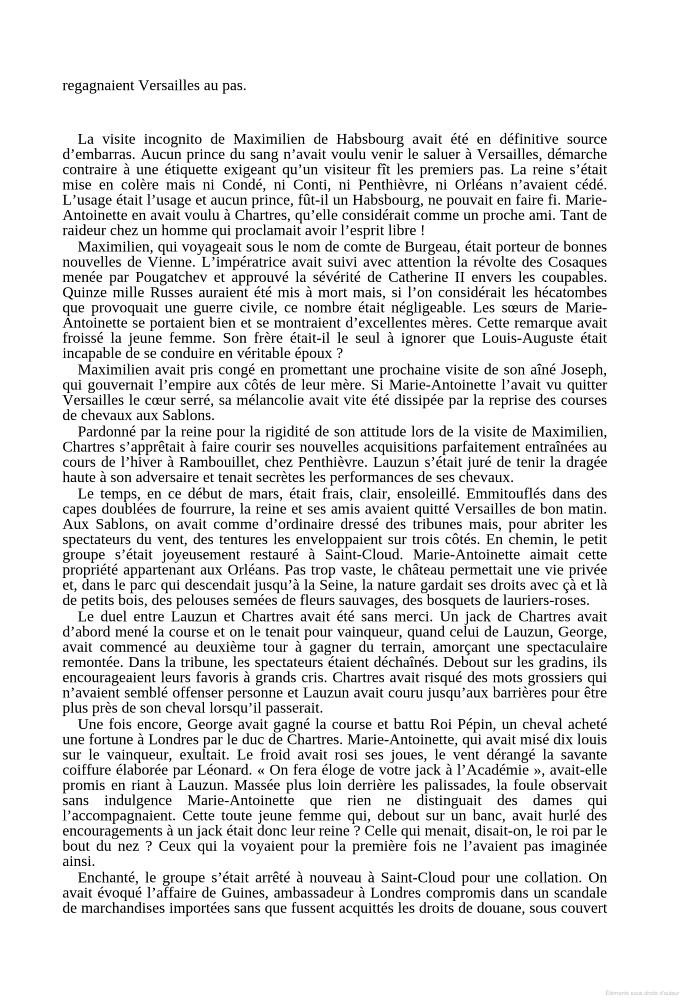 L'empereur Joseph II Books_21